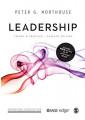 Leadership & Motivation - Management & management techni - Business & Management - Business, Finance & Economics - Non Fiction - Books 20
