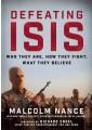 Terrorism, freedom fighters, assassinations - Political activism - Politics & Government - Non Fiction - Books 44