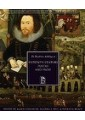 Anthologies - Literature & Literary Studies - Non Fiction - Books 46