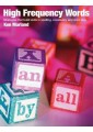 Organization & management of education - Education - Non Fiction - Books 44