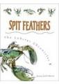 Family & home stories - Children's Fiction  - Fiction - Books 38