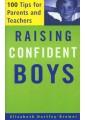 Pregnancy Books | Parenting & Child Development 36