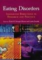 Abnormal psychology - Psychology Books - Non Fiction - Books 12