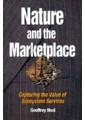 Environmental economics - Economics - Business, Finance & Economics - Non Fiction - Books 32