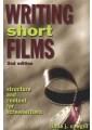 Technical & background skills - Films, cinema - Film, TV & Radio - Arts - Non Fiction - Books 10