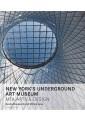 Exhibition Catalogues & Specific Exhibits - Art Treatment & Subjects - Arts - Non Fiction - Books 24