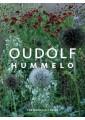 Gardening - Sport & Leisure  - Non Fiction - Books 10