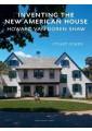 Houses, Apartments, Flats, etc - Residential Buildings, Domestic buildings - Architecture Books - Non Fiction - Books 22