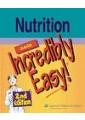 Dietetics & Nutrition - Personal & Public Health - Public health & preventive medicine - Medicine: General Issues - Medicine - Non Fiction - Books 48
