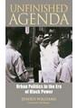 Civil rights & citizenship - Human rights - Political control & freedoms - Politics & Government - Non Fiction - Books 14