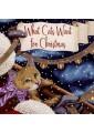 Humorous stories - Children's Fiction  - Fiction - Books 60
