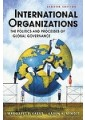 Political Science & Theory - Politics & Government - Non Fiction - Books 56