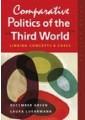Comparative Politics - Politics & Government - Non Fiction - Books 10