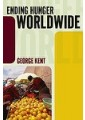 International relations - Politics & Government - Non Fiction - Books 6
