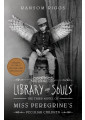 Horror & ghost stories, chillers - Children's Fiction  - Fiction - Books 52
