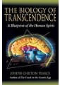 Unexplained phenomena / the paranormal - Mind, Body, Spirit - Non Fiction - Books 30
