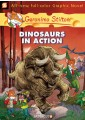Age 7-9 years - Children's Fiction  - Fiction - Books 16