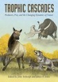 Ecological science, the Biosph - Life sciences: general issues - Biology, Life Science - Mathematics & Science - Non Fiction - Books 20