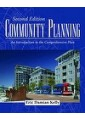 Urban & municipal planning - Regional & Area Planning - Earth Sciences, Geography - Non Fiction - Books 28