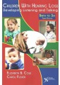 Audiology & Otology - Otorhinolaryngology - Clinical & Internal Medicine - Medicine - Non Fiction - Books 24