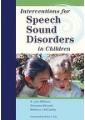 Speech & language disorders & - Therapy & therapeutics - Other Branches of Medicine - Medicine - Non Fiction - Books 38