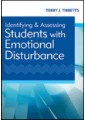 Teaching of students with emot - Teaching of Special Education - Education - Non Fiction - Books 20