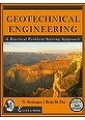 Environmental Engineering & Te - Technology, Engineering, Agric - Non Fiction - Books 38