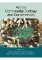 Marine biology - Hydrobiology - Biology, Life Science - Mathematics & Science - Non Fiction - Books 26