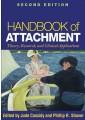 Child & developmental psychology - Psychology Books - Non Fiction - Books 46