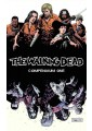 The Walking Dead Specials - Promotions 2