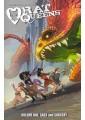 New Graphic novels 62