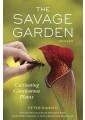 Gardening: Plants - Gardening - Sport & Leisure  - Non Fiction - Books 20