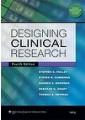 Medical research - Medical Equipment & Techniques - Medicine: General Issues - Medicine - Non Fiction - Books 26