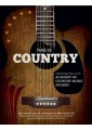 Country & Western music - Music: styles & genres - Music - Arts - Non Fiction - Books 2