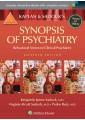 Psychiatry - Other Branches of Medicine - Medicine - Non Fiction - Books 34