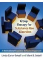 Psychotherapy - Clinical psychology - Other Branches of Medicine - Medicine - Non Fiction - Books 42