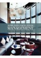 Hospitality industry - Service industries - Industry & Industrial Studies - Business, Finance & Economics - Non Fiction - Books 64