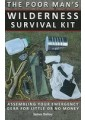 Outdoor survival skills - Active outdoor pursuits - Sports & Outdoor Recreation - Sport & Leisure  - Non Fiction - Books 6