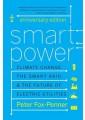 Energy industries & utilities - Industry & Industrial Studies - Business, Finance & Economics - Non Fiction - Books 28