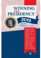 Elections & referendums - Political structure & processes - Politics & Government - Non Fiction - Books 16
