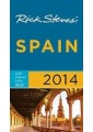 Travel Books   Lonely Planet Travel Guide Books 36