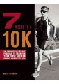 Marathon & cross country running - Track & field sports, athletic - Sports & Outdoor Recreation - Sport & Leisure  - Non Fiction - Books 14
