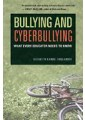 Bullying & anti-bullying strat - Care & Counselling of Students - Education - Non Fiction - Books 10