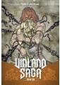 Comic Book & Cartoon Art - Illustration & Commercial Art - Industrial / Commercial Art & - Arts - Non Fiction - Books 24