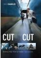 Technical & background skills - Films, cinema - Film, TV & Radio - Arts - Non Fiction - Books 44
