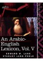 Literary studies: general - History & Criticism - Literature & Literary Studies - Non Fiction - Books 22