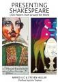 Poster Art - Illustration & Commercial Art - Industrial / Commercial Art & - Arts - Non Fiction - Books 14