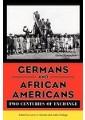 Black & Asian studies - Ethnic studies - Social groups - Society & Culture General - Social Sciences Books - Non Fiction - Books 4