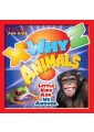 Wildlife - Nature, The Natural World - Children's & Young Adult - Children's & Educational - Non Fiction - Books 14