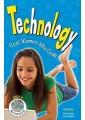 Educational: Technology - Educational Material - Children's & Educational - Non Fiction - Books 10